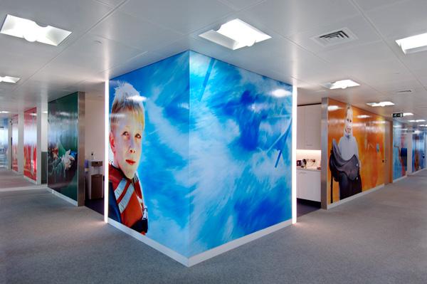 London-2012-eg004.jpg