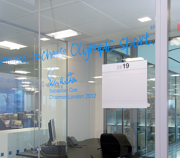 London-2012-eg005.jpg
