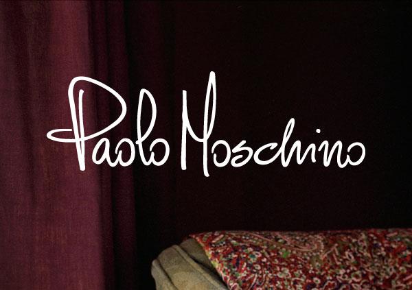 Nicholas-Haslam-cib001.jpg