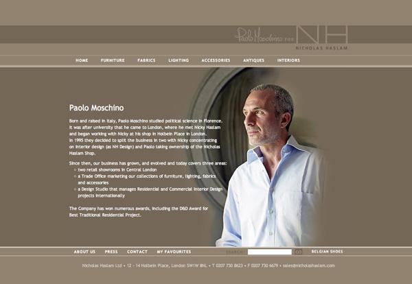 Nicholas-Haslam-nm001.jpg