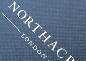Northacre PLC Corporate Identity & Brand>