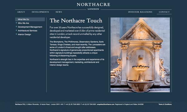 Northacre-nm002.jpg