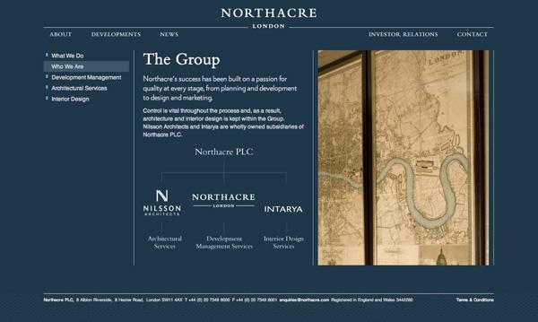 Northacre-nm003.jpg