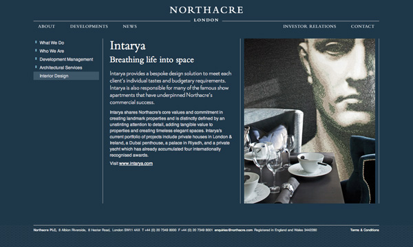 Northacre-nm004.jpg