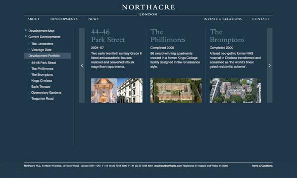 Northacre-nm006.jpg