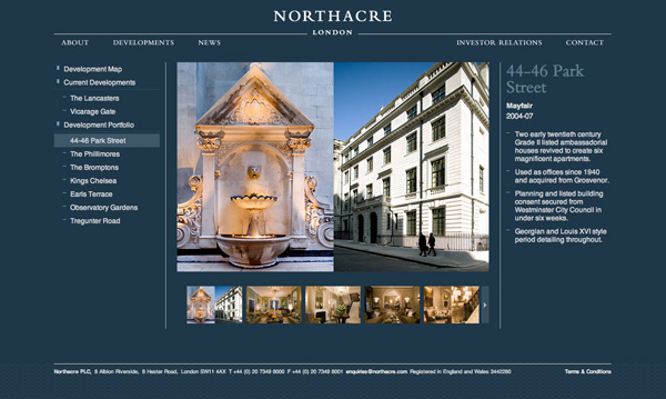 Northacre-nm007.jpg
