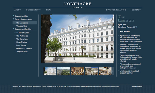 Northacre-nm008.jpg