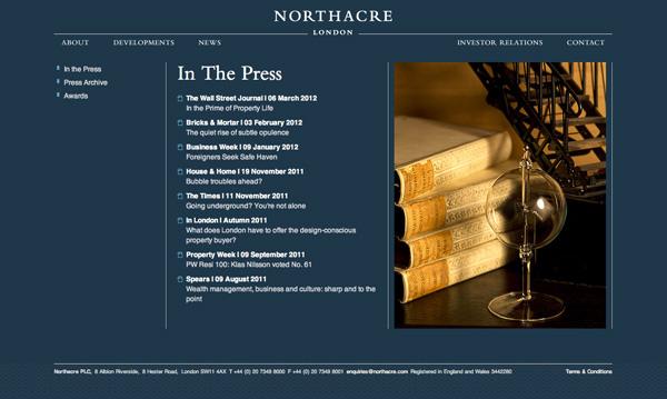 Northacre-nm009.jpg
