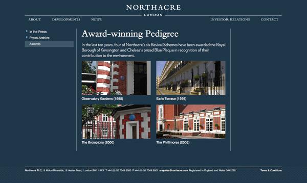 Northacre-nm010.jpg
