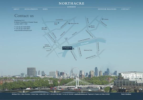 Northacre-nm011.jpg
