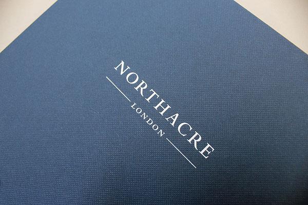 Northacre-pa001.jpg