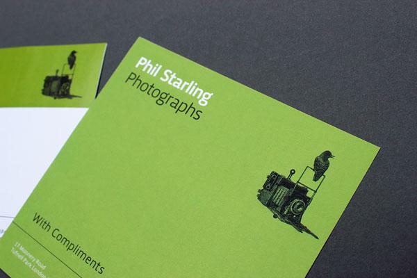 Phil-Starling-pa004.jpg