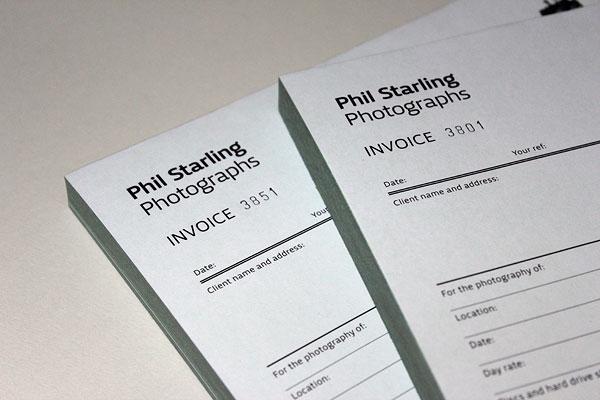 Phil-Starling-pa006.jpg