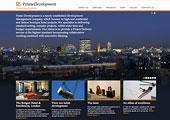 Prime Development Digital>