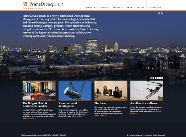 Prime-Developments-nm001.jpg