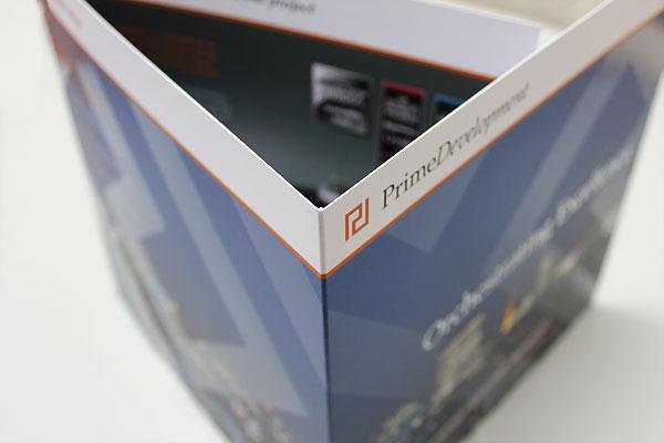 Prime-Developments-pa004.jpg