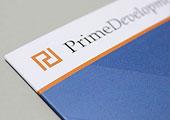 Prime Development Property Developers>