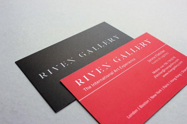 riven-gallery-cib001.jpg