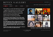 Riven Gallery Digital>