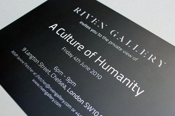 riven-gallery-pa003.jpg