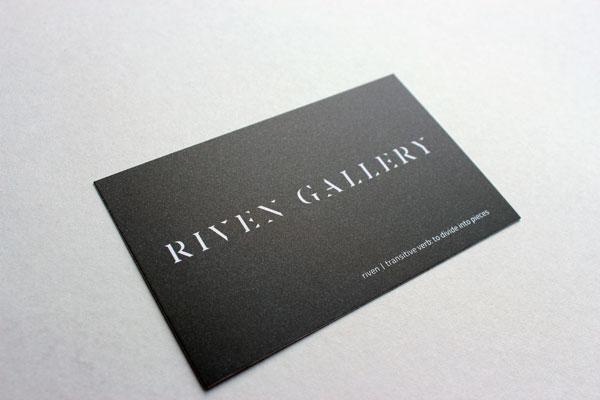 riven-gallery-pa005.jpg