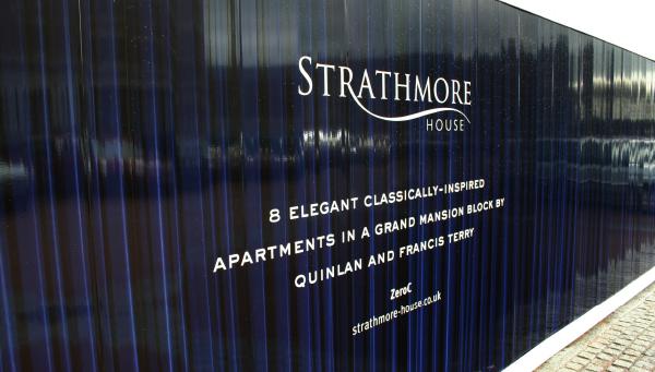 01strathmore-house-hoarding.jpg