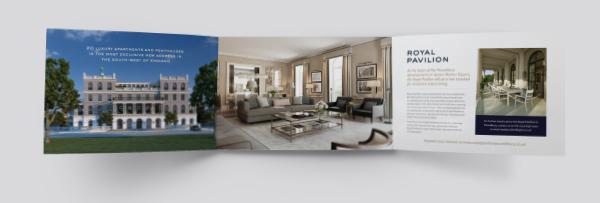 royal-pavilion-brochure.jpg