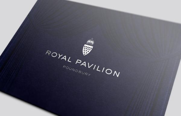 royal-pavillion-poundbury.jpg