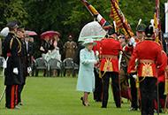 Scots Guards Digital>