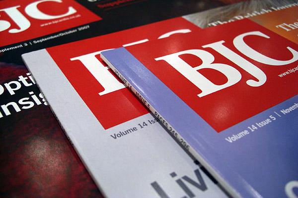 BJC-cib001.jpg