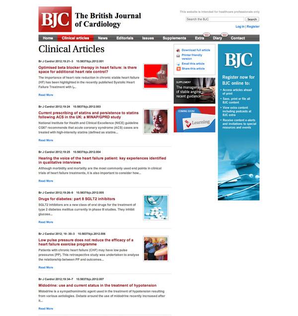 BJC-nm002.jpg