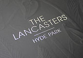 The Lancasters Print & Advertising>