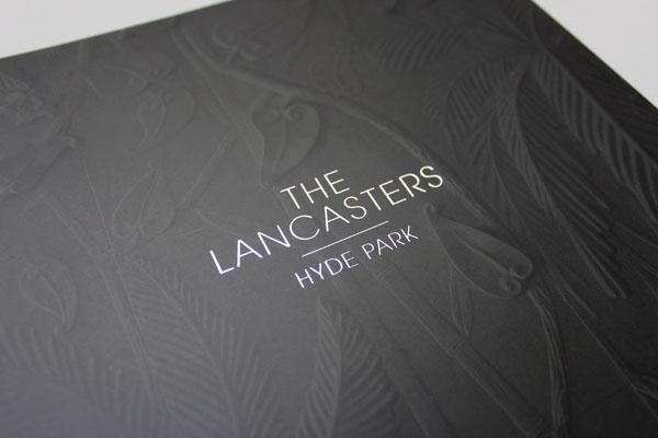 The-Lancasters-pa010.jpg