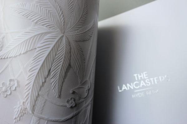 The-Lancasters-pa011.jpg