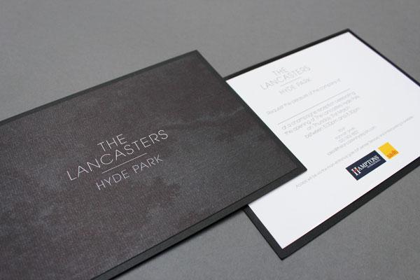 The-Lancasters-pa017.jpg