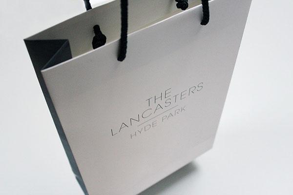 The-Lancasters-pa020.jpg