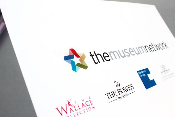 museum-network-cib001.jpg