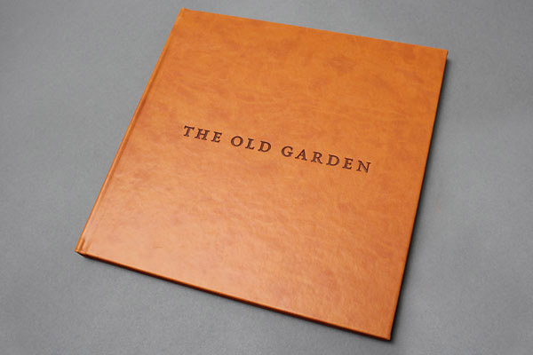 The-Old-Garden-pa001.jpg