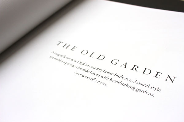 The-Old-Garden-pa007.jpg
