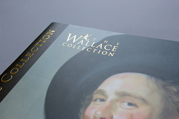 Wallace-Collection-cib001.jpg