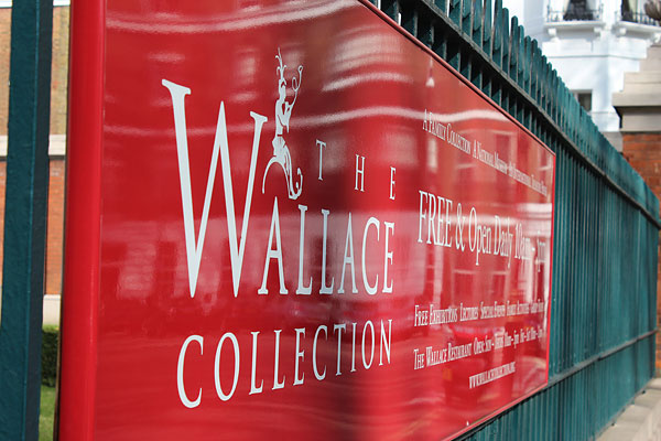 Wallace-Collection-eg002.jpg