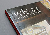 The Wallace Collection Print & Advertising>