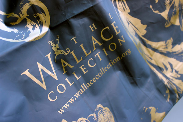 Wallace-Collection-pa024.jpg