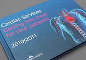 The Wellington Hospital Healthcare>