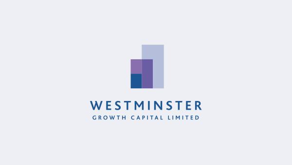 westminster-group-eg001.jpg