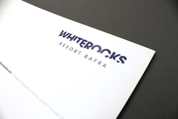 Whiterocks-Bafra-cib001.jpg