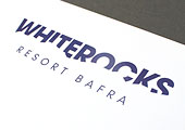 Whiterocks Property Developers>