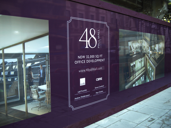 48-pall-mall-london-cid
