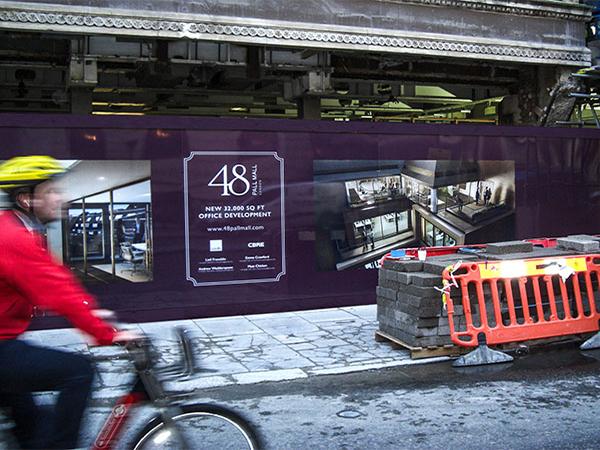 london-office-development